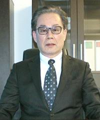 株式会社シーエンス 代表取締役 大和 隆司